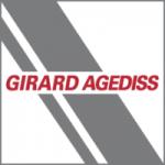 Girard Agediss