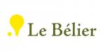 Le Bélier