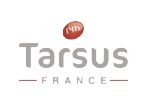 Tarsus France