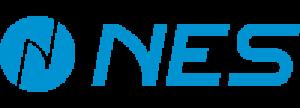 NES Group